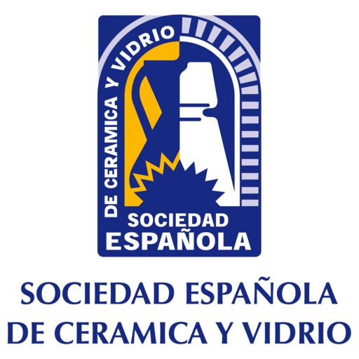 Sociedad Espanola de Ceramica y Vidrio