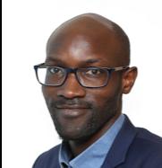 Abdou Kane