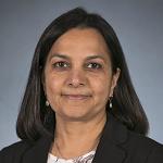 Rohini Deshpande