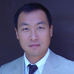 C.D. Feng Broadley-James Co. USA