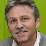 Diego Schmidhalter Lonza Switzerland